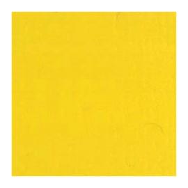 Van Gogh Olieverf Cadmiumgeel M 271, serie 2 20ml