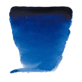 Van Gogh Aquarelverf in napje Pruisischblauw 508
