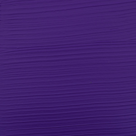 Amsterdam Expert  Perm. blauwviol. dekkend 581, serie 3 150ml