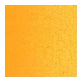 Van Gogh Olieverf Cadmiumgeel D 210 serie 2 20ml