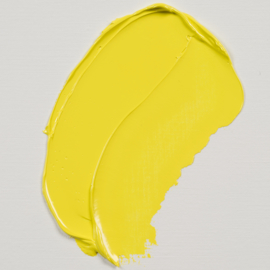 Rembrandt olieverf Cadmiumgeel Citroen 207 40ml