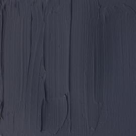 Amsterdam Expert Paynesgrijs 708, serie 2  150ml