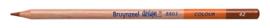 Bruynzeel Design Colour siena potloden  42