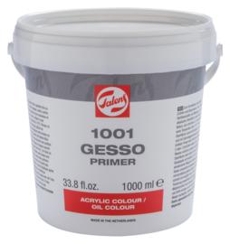 Gesso Primer 1001 Emmer 1000 ml