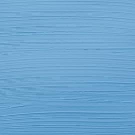 Amsterdam Expert Hemelsblauw 527, serie  2 150ml