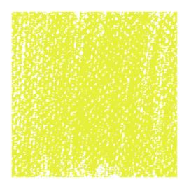 Van Gogh Softpastel  Perm. geelgroen 633,5