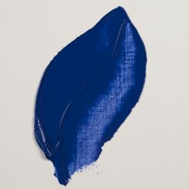 Rembrandt olieverf Kobaltblauw Licht 513  40ml