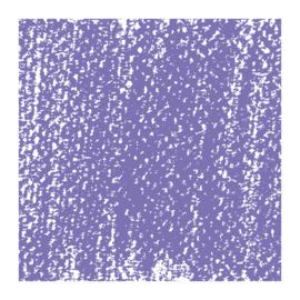Van Gogh Softpastel  Blauwviolet 548,7