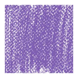 Van Gogh Softpastel  Blauwviolet 548,5