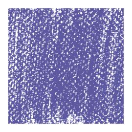 Van Gogh Softpastel  Blauwviolet 548,3