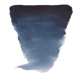 Van Gogh Aquarelverf in napje Indigoblauw 533