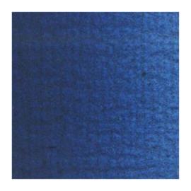 Van Gogh Olieverf  Phtaloblauw 570, serie 1 20ml