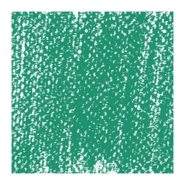 Van Gogh Softpastel Perm. groen D 619,5