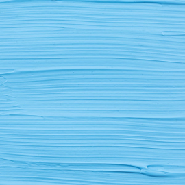 Amsterdam Expert Sèvresblauw 530, serie 3 150ml
