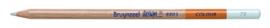 Bruynzeel Design Colour lichtgrijze potloden  73
