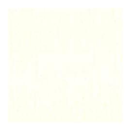 Van Gogh Olieverf Zinkwit 104, serie 1 20ml