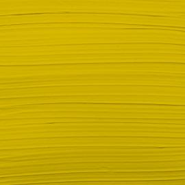 Amsterdam Expert Aureoline 242, serie 3 150ml