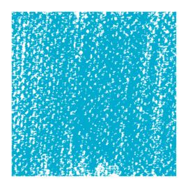 Van Gogh Softpastel Turkooisblauw 522,5