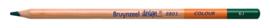 Bruynzeel Design Colour donkergroene potloden 61