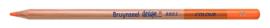 Bruynzeel Design Colour permanent oranje potloden 18
