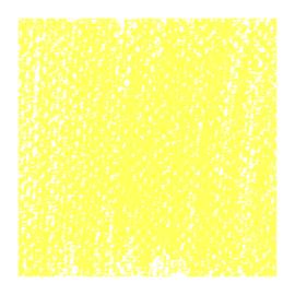 Van Gogh Softpastel  Donkergeel 202,5