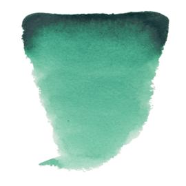 Van Gogh Aquarelverf in napje Vert émeraude 616