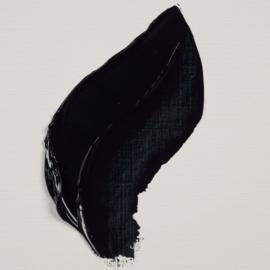 Rembrandt olieverf  Indigo 533  40ml