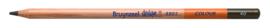 Bruynzeel Design Colour omber potloden  40