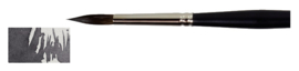 Rembrandt Aquarelverf Penseel Serie 114 nr. 4 FSC