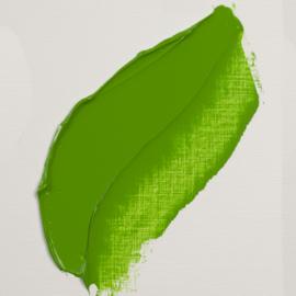 Rembrandt olieverf  Vert Emeraude 616 40ml