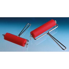Brayer Linoroller 30x90 mm