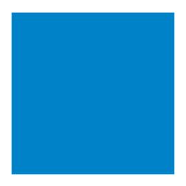 Cobra Study  Ceruleumblauw (phtalo) 535  40ml