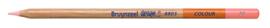 Bruynzeel Design Colour Titaanbuffige potloden  70