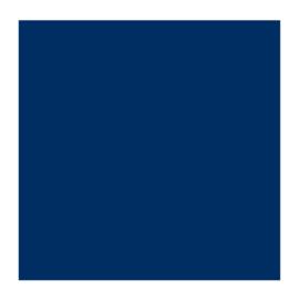 Cobra Study  Pruisischblauw  508 40ml