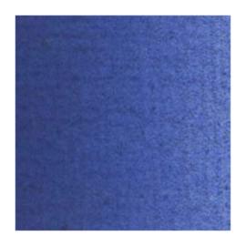 Van Gogh Olieverf Kobaltblauw ultram. 512, serie 1 20ml