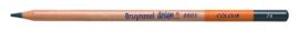 Bruynzeel Design Colour donkergrijze potloden  74