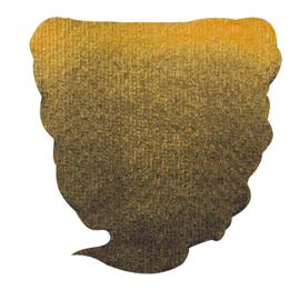 Van Gogh Aquarelverf Napje Donkergoud 803
