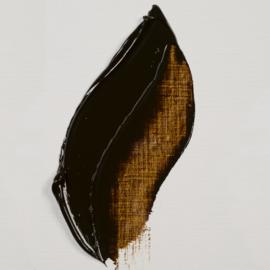 Rembrandt olieverf Asfalt Extr 414 40ml