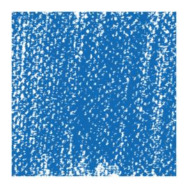 Van Gogh Softpastel Pruisischblauw 508,7