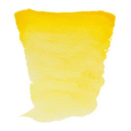 Van Gogh Aquarelverf Napje Transparantgeel Groen 272
