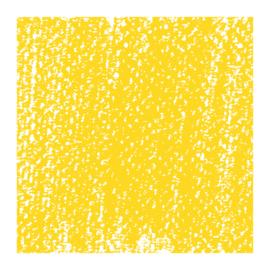 Van Gogh Softpastel  Citroengeel 205,5