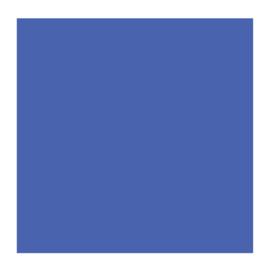 Cobra Study  Blauwviolet 548  40ml