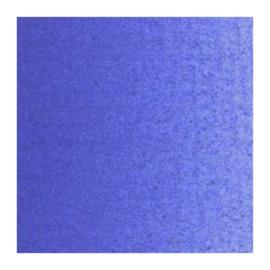 Van Gogh Olieverf  Kobaltblauw 511, serie 2 20ml