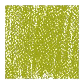Van Gogh Softpastel Olijfgroen 620,5