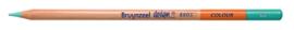Bruynzeel Design Colour ijsgroene potloden  68
