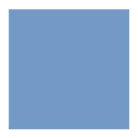 Cobra Artist Grijsblauw 562, serie 2  40ml