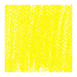 Van Gogh Softpastel  Lichtgeel 201,5