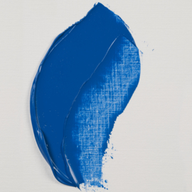 Rembrandt olieverf  Ceruleumblauw 534  40ml