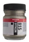 Amsterdam Metallic verf Fles 50 ml Tin