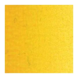 Van Gogh Olieverf Indisch geel 244, serie 2 20ml